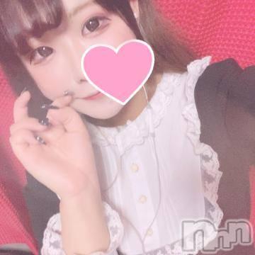 長野デリヘル バイキング あめ 癒しの激甘キャンディ(19)の3月14日写メブログ「おはにょ!」