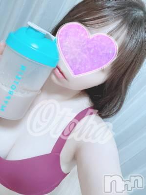 新潟手コキ Cherish Amulet(チェリッシュ アミュレット) おとは(26)の7月16日写メブログ「筋肉やダイエットの話」