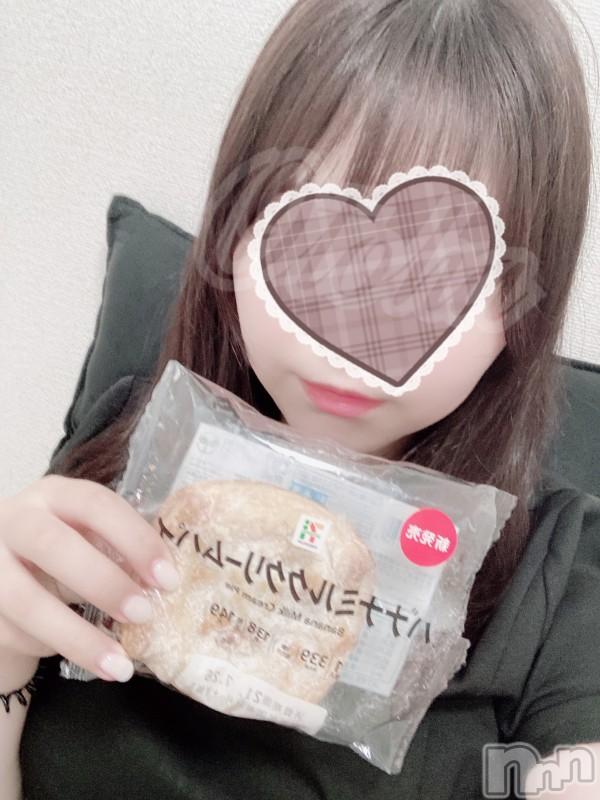 新潟手コキCherish Amulet(チェリッシュ アミュレット) おとは(26)の2021年7月22日写メブログ「新発売❕」