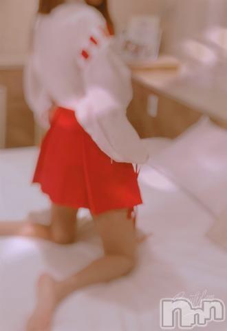 上越デリヘル密会ゲート(ミッカイゲート) まき『高嶺の花』(29)の2021年7月21日写メブログ「出勤ヽ(=´▽`=)ノ」