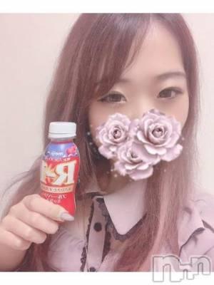 長野デリヘル バイキング りか  激かわスレンダー美少女(20)の3月19日写メブログ「出勤?」