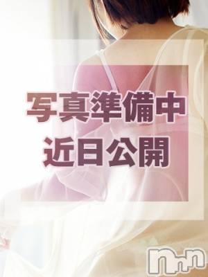 恵那(えな)(40) 身長158cm、スリーサイズB88(F).W64.H89。上田デリヘル MACHERIE-マシェリ-(マシェリ)在籍。