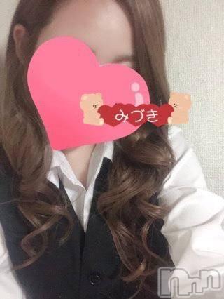 長岡人妻デリヘルmamaCELEB(ママセレブ) 体験 みづき(27)の4月11日写メブログ「出勤です??」