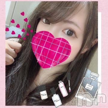 長野デリヘルバイキング りこ 敏感極上キレイ系!(26)の7月11日写メブログ「先程~?」