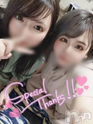 長野デリヘル バイキング りこ 敏感極上キレイ系!(26)の3月29日写メブログ「ラストの!??」