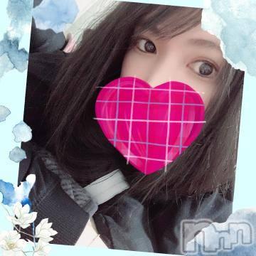 長野デリヘル バイキング りこ 敏感極上キレイ系!(26)の3月30日写メブログ「先程の?」