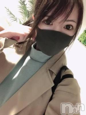 長野デリヘル バイキング りこ 敏感極上キレイ系!(26)の4月7日写メブログ「ククーの!」