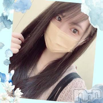 長野デリヘル バイキング りこ 敏感極上キレイ系!(26)の6月1日写メブログ「先程~?」