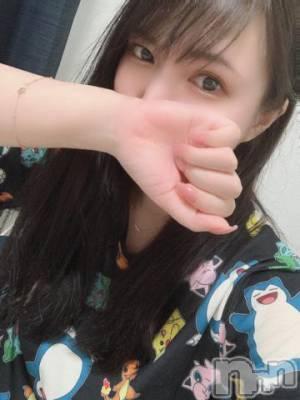 長野デリヘル バイキング りこ 敏感極上キレイ系!(26)の6月3日写メブログ「先程~?」