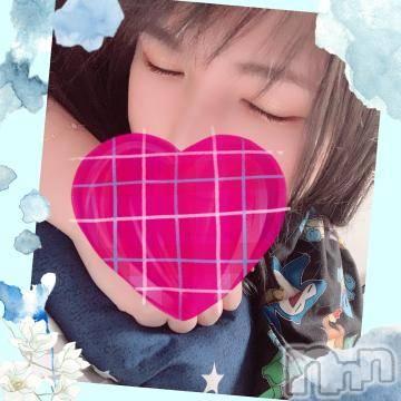 長野デリヘル バイキング りこ 敏感極上キレイ系!(26)の6月3日写メブログ「おわーりん?」