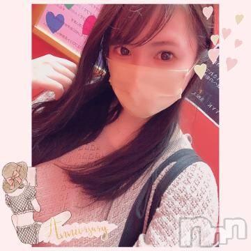 長野デリヘル バイキング りこ 敏感極上キレイ系!(26)の6月7日写メブログ「先程~?」