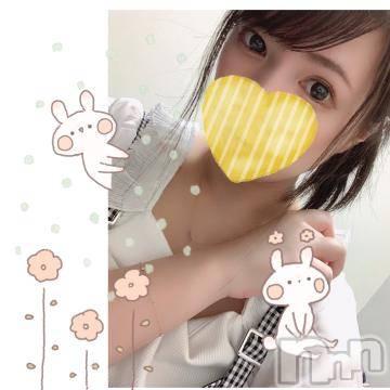 長野デリヘル バイキング りこ 敏感極上キレイ系!(26)の7月9日写メブログ「先程~?」