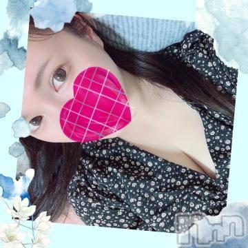 長野デリヘル バイキング りこ 敏感極上キレイ系!(26)の7月11日写メブログ「先程~?」