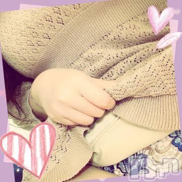 長野デリヘル バイキング りこ 敏感極上キレイ系!(26)の8月4日写メブログ「先程~?」