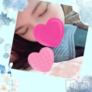 長野デリヘル バイキング りこ 敏感極上キレイ系!(26)の8月28日写メブログ「ねるんご?!」