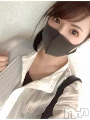 長野デリヘル バイキング りこ 敏感極上キレイ系!(26)の9月1日写メブログ「お礼?」