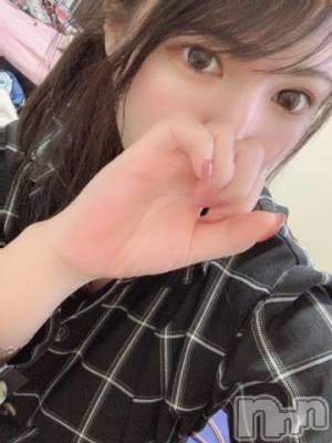 長野デリヘル バイキング りこ 敏感極上キレイ系!(26)の9月2日写メブログ「先程~?」