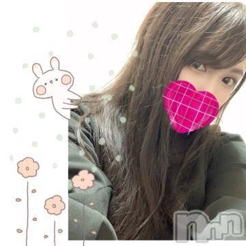 長野デリヘル バイキング りこ 敏感極上キレイ系!(26)の10月2日写メブログ「先程~?」