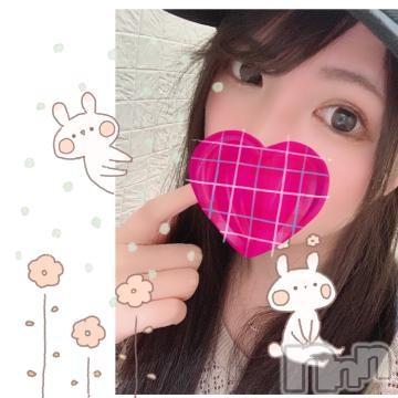 長野デリヘルバイキング りこ 敏感極上キレイ系!(26)の2021年6月10日写メブログ「先程~?」