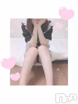 新潟ソープ 新潟バニーコレクション(ニイガタバニーコレクション) ナノハ(22)の4月4日写メブログ「残り?」