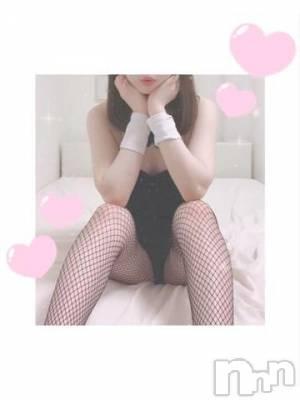 新潟ソープ 新潟バニーコレクション(ニイガタバニーコレクション) ナノハ(22)の7月20日写メブログ「7/18?本指名のA様?」