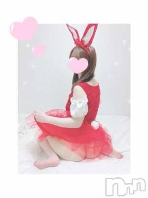 新潟ソープ 新潟バニーコレクション(ニイガタバニーコレクション) ナノハ(22)の9月22日写メブログ「退勤???」