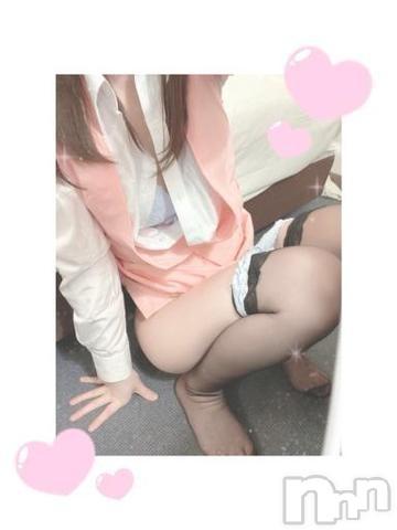 新潟ソープ新潟バニーコレクション(ニイガタバニーコレクション) ナノハ(22)の2021年9月15日写メブログ「退勤???」