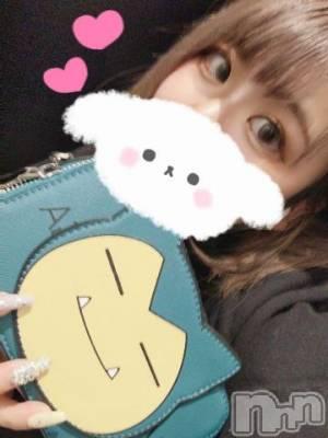 長野デリヘル バイキング ここみ 小っちゃくてかわいい♪(24)の3月29日写メブログ「おわりん!」
