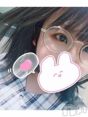 長野デリヘル バイキング ここみ 小っちゃくてかわいい♪(24)の4月1日写メブログ「おはこん」
