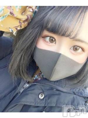 長野デリヘル バイキング ここみ 小っちゃくてかわいい♪(24)の4月3日写メブログ「自宅のお兄さん?」