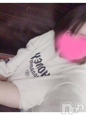 長野デリヘル バイキング ここみ 小っちゃくてかわいい♪(24)の4月6日写メブログ「プレジデントのお兄さん?」