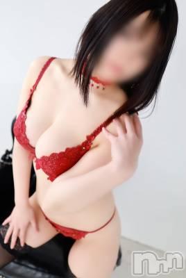 みあ☆爆乳美女(21) 身長158cm、スリーサイズB92(G以上).W59.H83。新潟デリヘル SMILE(スマイル)在籍。