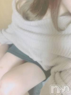 上越デリヘル Luce~ルーチェ~(ルーチェ) ゆめ【体験】(19)の6月26日写メブログ「いいお天気☀️」