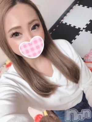長野デリヘル バイキング りん 魅力のスリムボディー!(20)の3月16日写メブログ「初めまして♪」