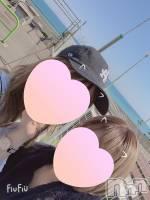 塩尻キャバクラClub Lucia(クラブルシア) かんな(19)の4月22日写メブログ「4月22日 13時52分の写メブログ」