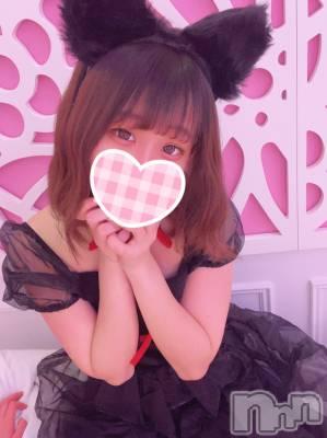 上越デリヘル Club Crystal(クラブ クリスタル) (新人)ゆら(21)の3月19日写メブログ「はじめましてっ ̫ -˘🤍」