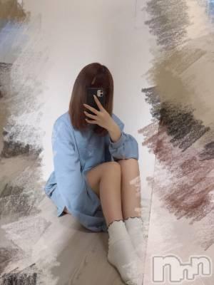 上越デリヘル Club Crystal(クラブ クリスタル) (新人)ゆら(21)の3月21日写メブログ「おはよう~🧡」