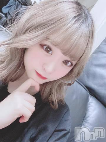 新潟ソープ新潟バニーコレクション(ニイガタバニーコレクション) アミ(24)の9月8日写メブログ「お久しぶりです??」