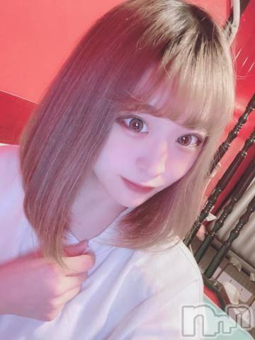新潟ソープ新潟バニーコレクション(ニイガタバニーコレクション) アミ(24)の9月16日写メブログ「寒い?」