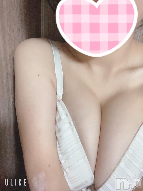 新潟手コキsleepy girl(スリーピーガール) にのちゃん(19)の2021年10月14日写メブログ「お礼💌」