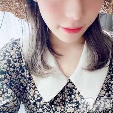 長岡デリヘル ROOKIE(ルーキー) 体験☆ちりこ(23)の8月5日写メブログ「今日は完売です?」
