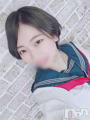 ひなの(20) 身長165cm、スリーサイズB86(D).W57.H90。新潟ソープ 全力!!乙女坂46(ゼンリョクオトメザカフォーティーシックス)在籍。