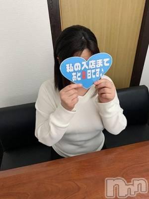 ぽね(35) 身長146cm、スリーサイズB97(D).W83.H99。新潟ぽっちゃり ぽっちゃりチャンネル新潟店(ポッチャリチャンネルニイガタテン)在籍。