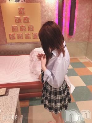 新潟手コキ 新潟風俗Noel-ノエル-(ノエル) 新人 りお(20)の6月7日写メブログ「13時からです!!」