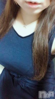 松本人妻デリヘル 松本人妻隊(マツモトヒトヅマタイ) ちはる(31)の3月16日写メブログ「(?????)Thanks??
