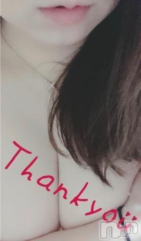 松本人妻デリヘル松本人妻隊(マツモトヒトヅマタイ) ちはる(31)の2021年6月7日写メブログ「gn?」