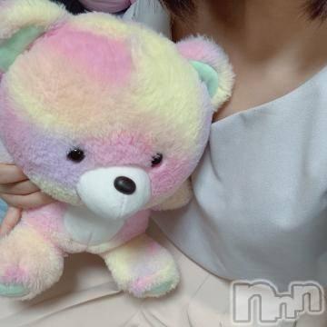 長野デリヘルバイキング しずく 敏感美肌娘!(22)の7月21日写メブログ「?お疲れ様でした??」