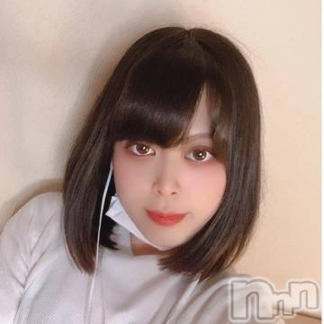 長野デリヘル バイキング しずく 敏感美肌娘!(22)の6月7日写メブログ「?お礼??」