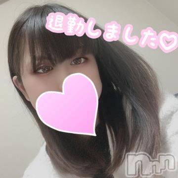 長野デリヘル バイキング しずく 敏感美肌娘!(22)の3月18日写メブログ「?退勤しました??」