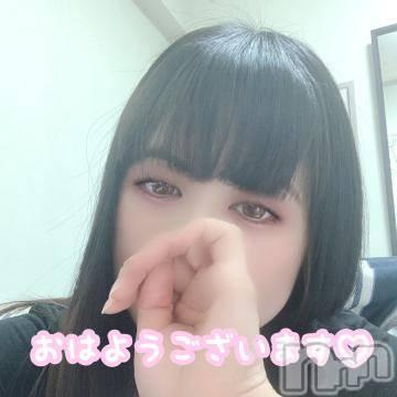 長野デリヘル バイキング しずく 敏感美肌娘!(22)の3月20日写メブログ「?おはようございます??」